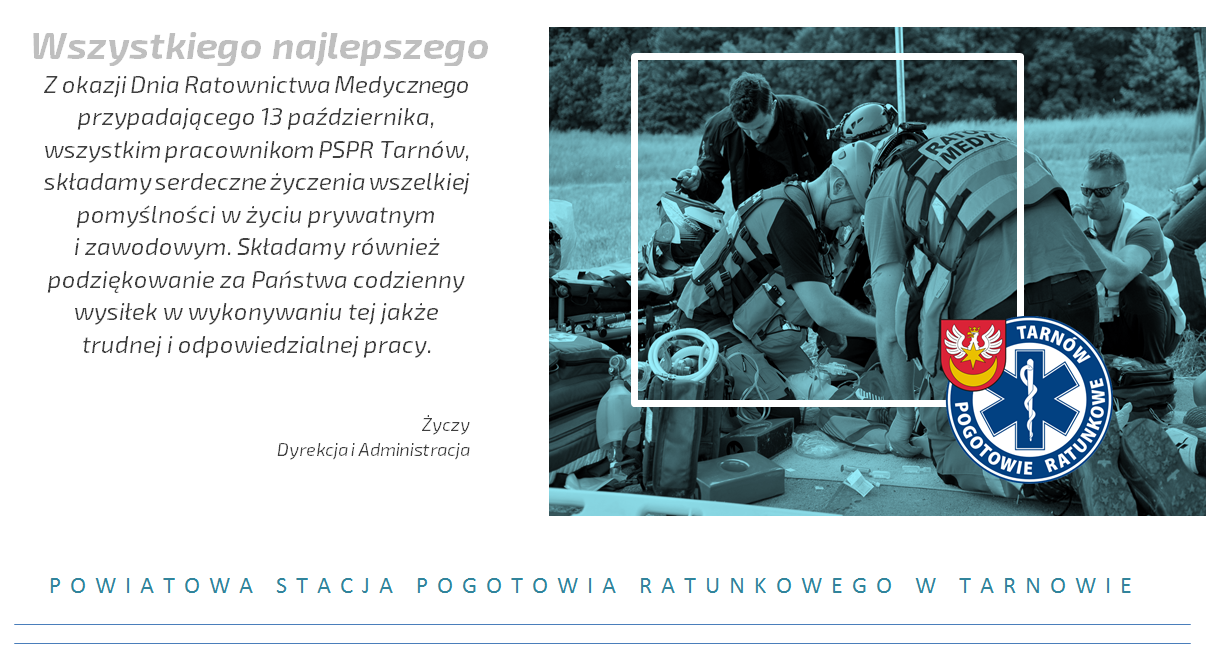 13-pa-dziernik-2019.png