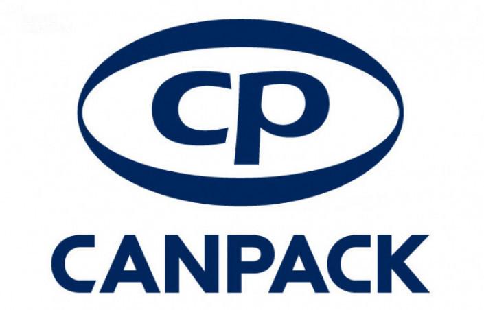 canpack.jpg