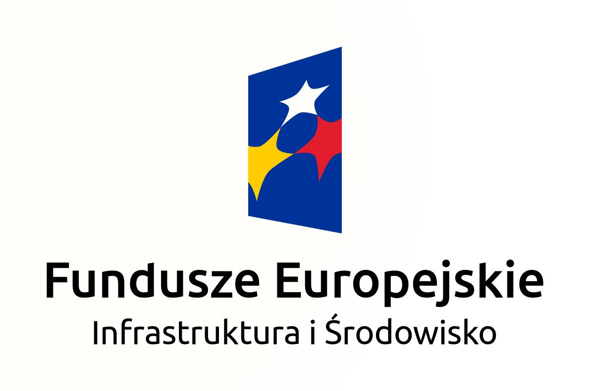 logo-fe-infrastruktura-i-srodowisko-rgb-1.jpg