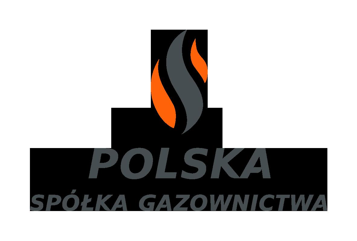 logo-karpacka-1399.jpg