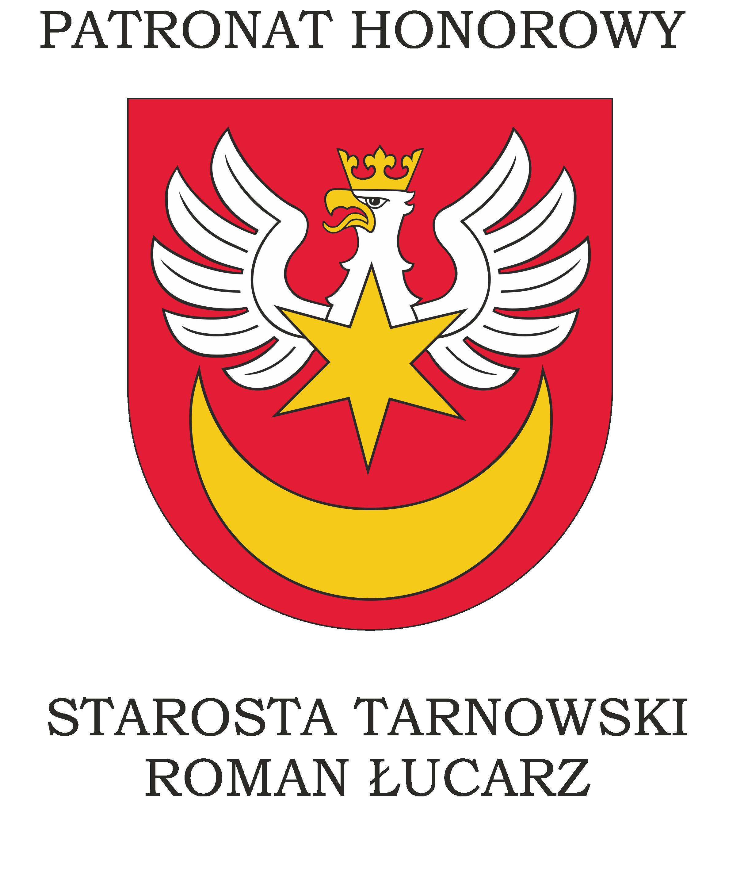 herb-powiatu-tarnowskiego.png