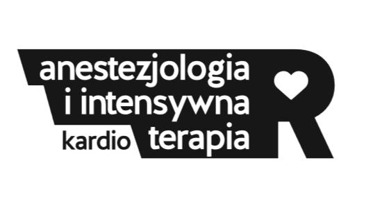 logo-ptaiit.png