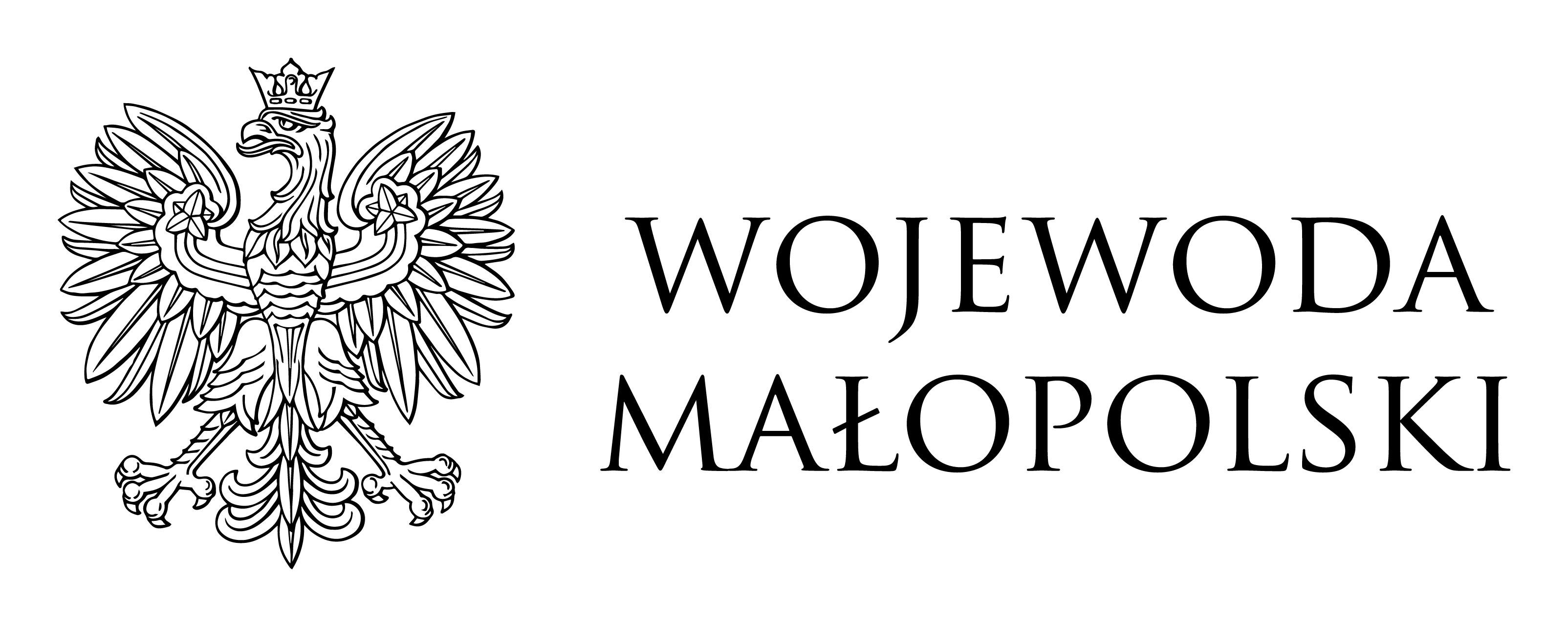 logo-wojewoda-ma-opolski-jpg.jpg