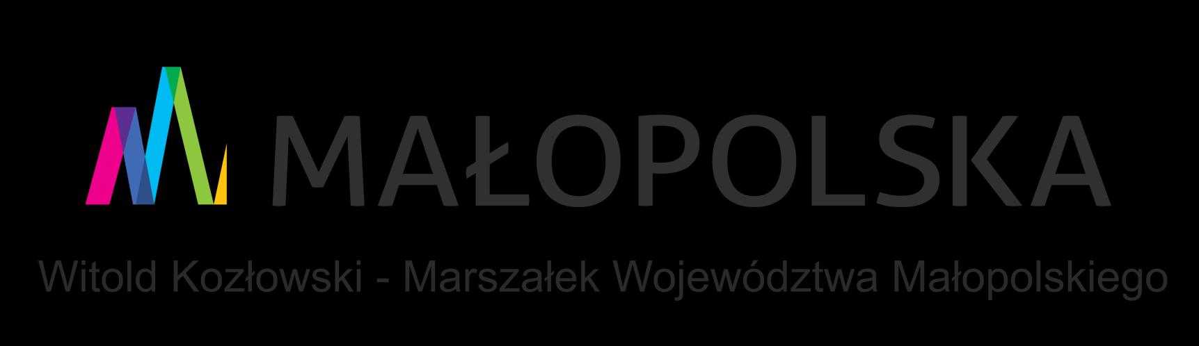 malopolska.png