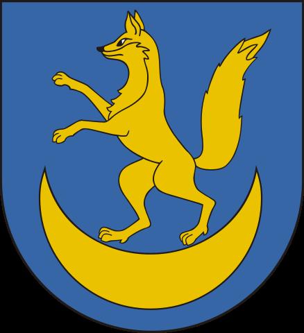 438px-pol-gmina-lisia-g-ra-coa-svg.png