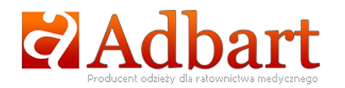 logo-adbart.png