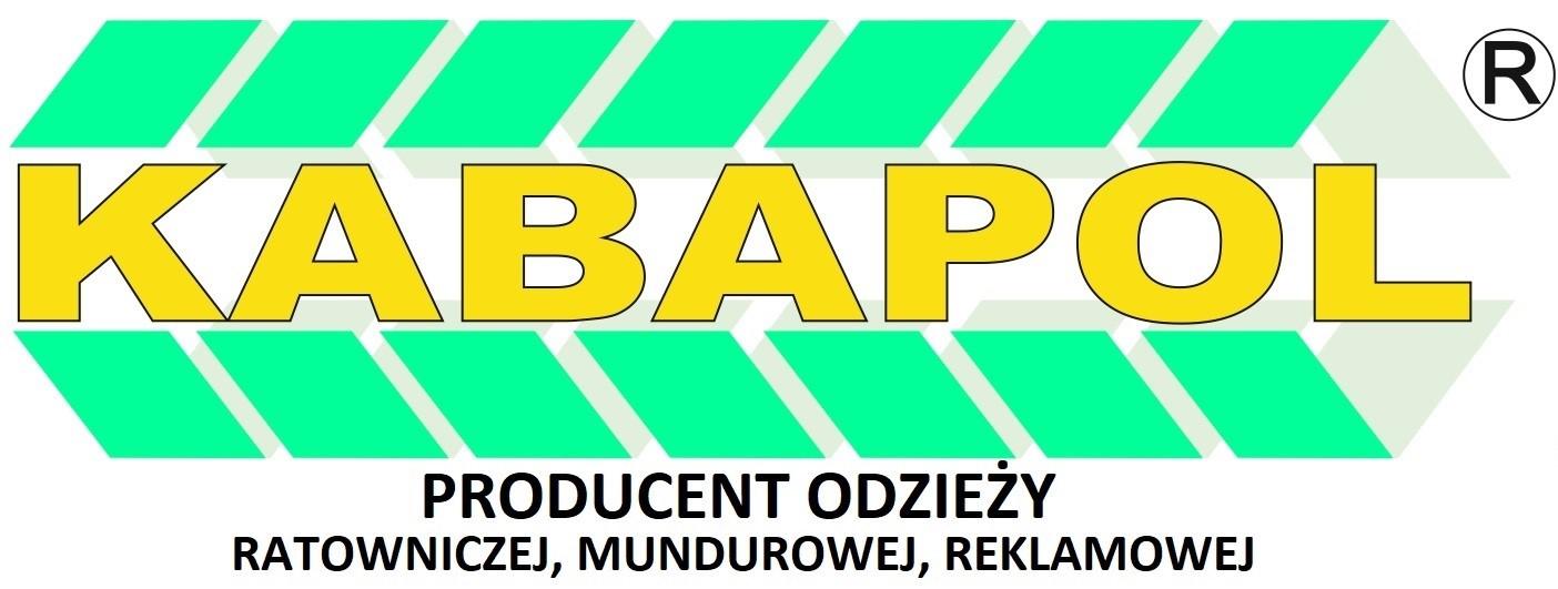 logo-kabapol.jpg