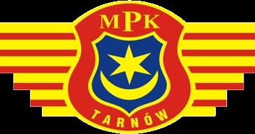 mpk.png