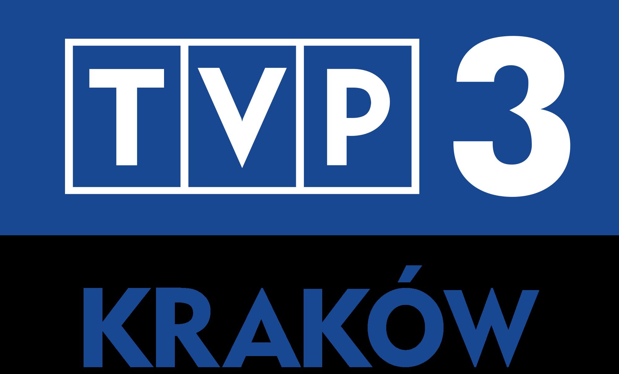 tvp3-krak-w-svg.png