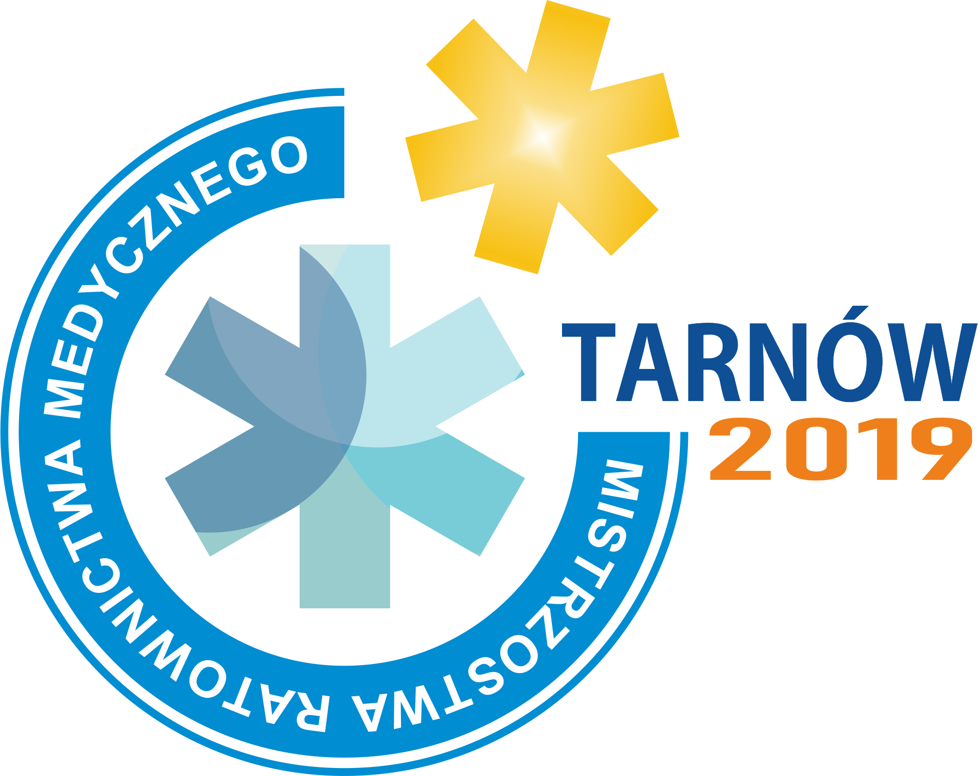 logo-zawody-2-blue.png