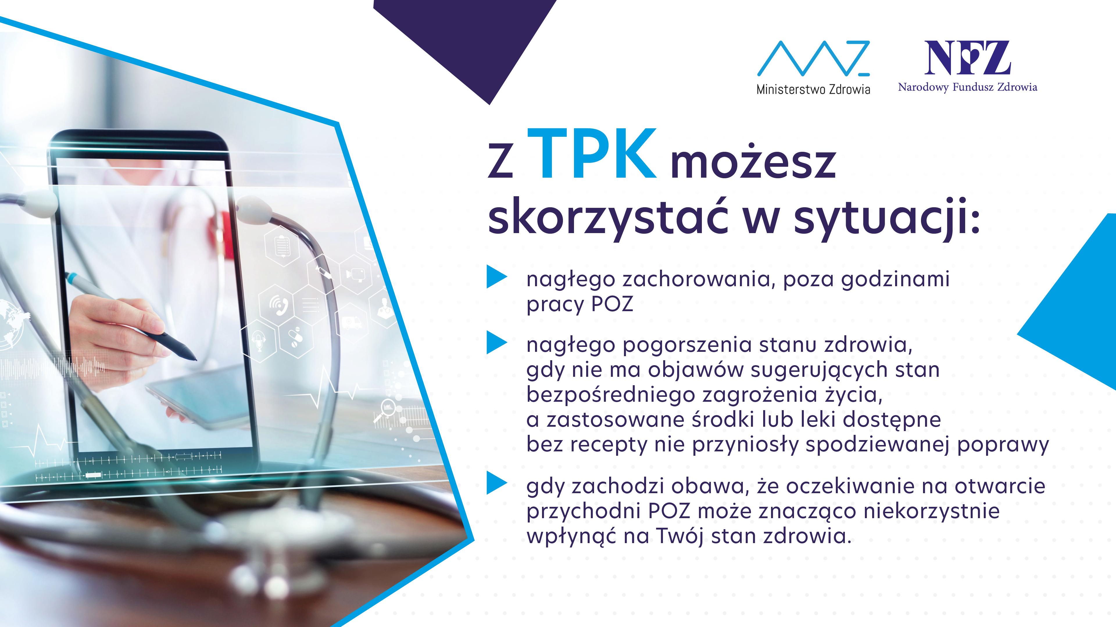 tpk3.jpg